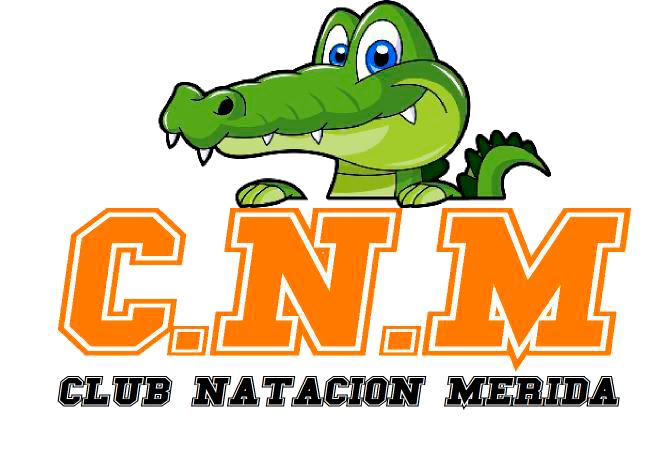 Club de Natación de Mérida